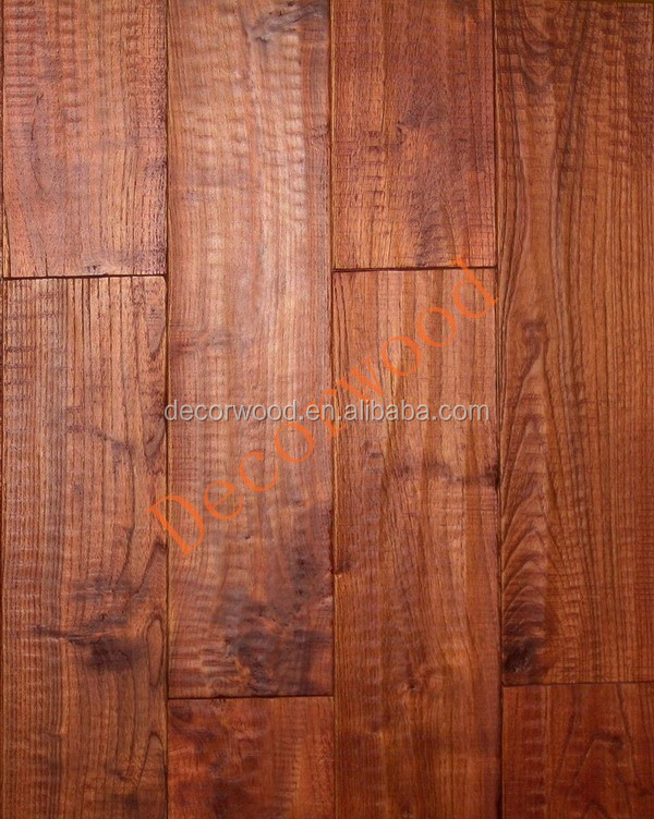 Robina Hardwood Flooring Robina Hardwood Flooring Suppliers And