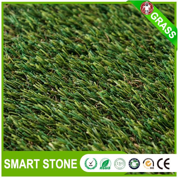 Dhaka alfombra de c sped artificial c sped sint tico para for Alfombra cesped artificial