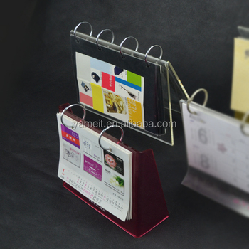 Various Acrylic Holder Office Supplies Whiteboard Marker Pen Holder
