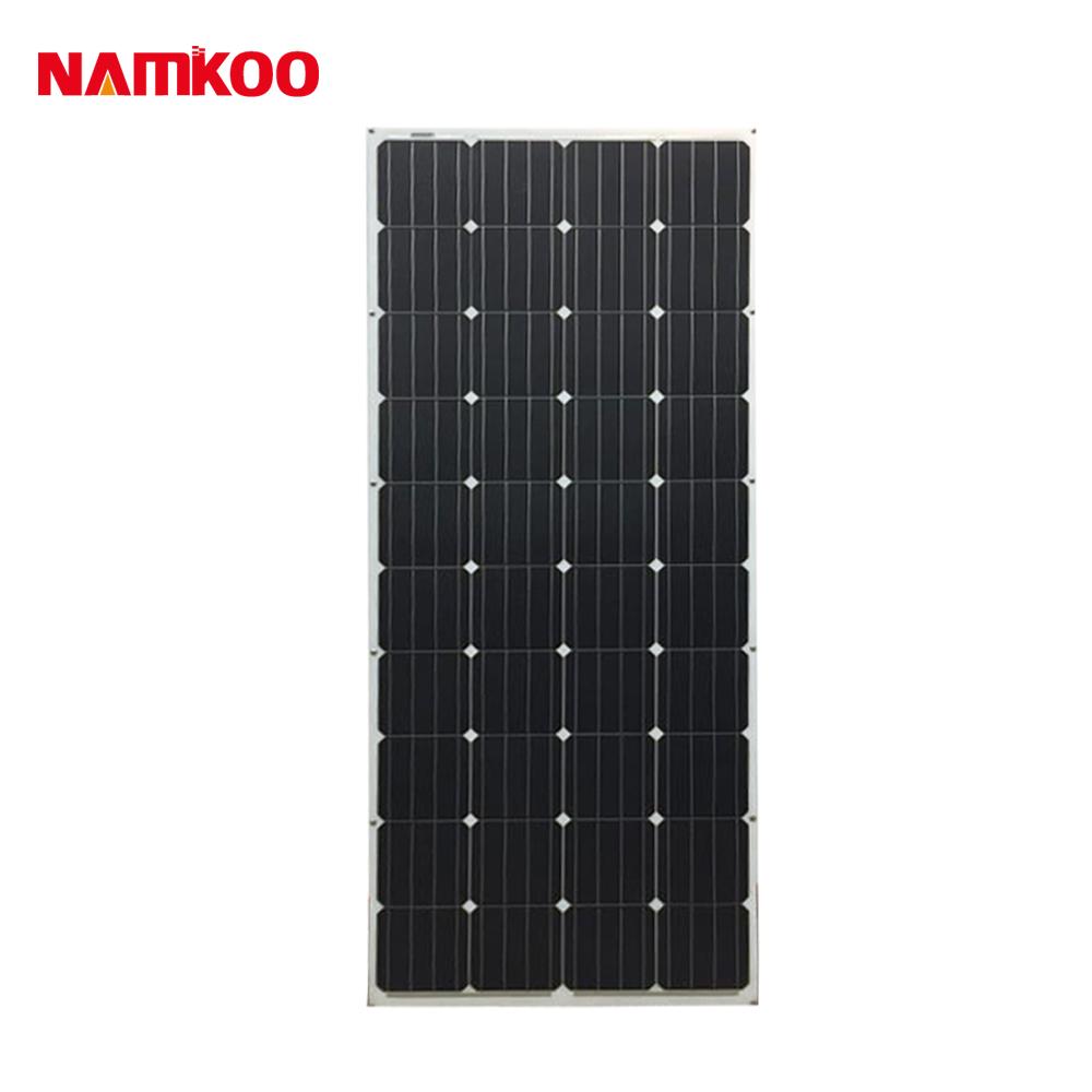 Cellule Photovoltaïque En Silicium Amorphe se rapportant à rechercher les fabricants des 250w panneau solaire amorphe produits