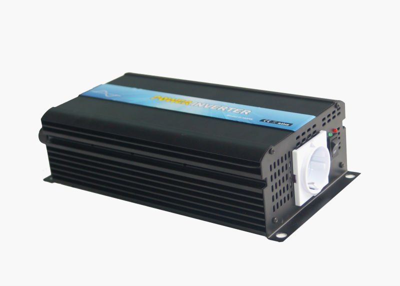 DC12v-AC230v 1000W 50Hz/60Hz Pure Sine Wave Power Inverter, Off-Grid Solar Inverter&  with eternal guarantee