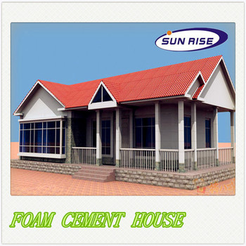 Easy install and low cost house plans design in nepal for Design low cost casa