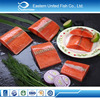 wholesale health frozen atlantic salmon