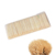 Bamboo birch wood mint flavored wooden toothpicks for sale