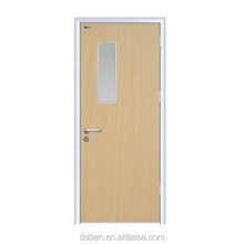 classroom door. Classroom Door Door, Suppliers And Manufacturers At O