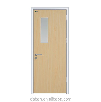Classroom Door School Doors A