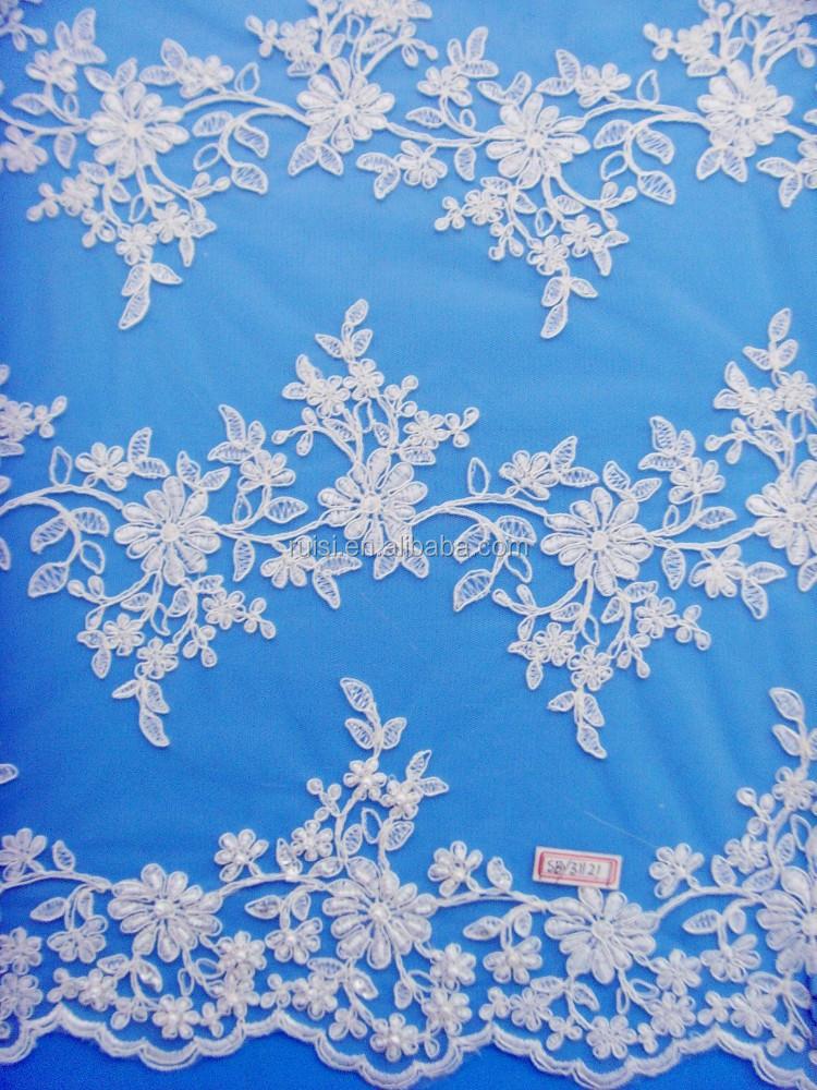Sarees Borders Embroidery Designs Border Buy High Quality Saree