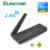 Android IPUSH HDMI WiFi DLNA Miracast Display Receiver TV Dongle for mini PC iPhone Smartphone