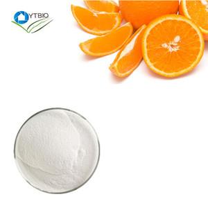 Production manufactory citrus fruit
