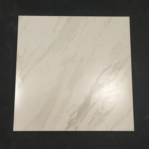 best price new trend wall tile abalone mother of pearl wall tile