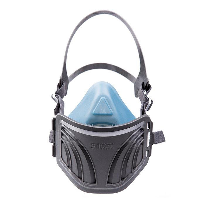 n95 respirators lowes