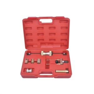 Diesel Engine Injector Puller Removal Remover Repair Tool Set Kit for VAG  VW Audi TDi