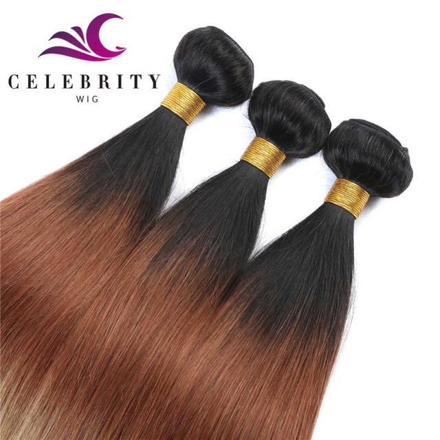 Cheap hair extensions los angeles images hair extension hair tape hair extensions los angeles 116 red angel hair source quality red angel hair from global red angel wholesale double weft hair pmusecretfo Image collections