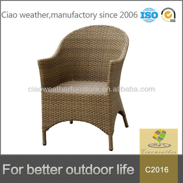 Plastic Bistro Chair  Plastic Bistro Chair Suppliers and Manufacturers at  Alibaba comPlastic Bistro Chair  Plastic Bistro Chair Suppliers and  . Plastic Bistro Chairs Wholesale. Home Design Ideas