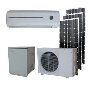 Solar Air Conditioner Philippines Wholesale, Air Conditioner
