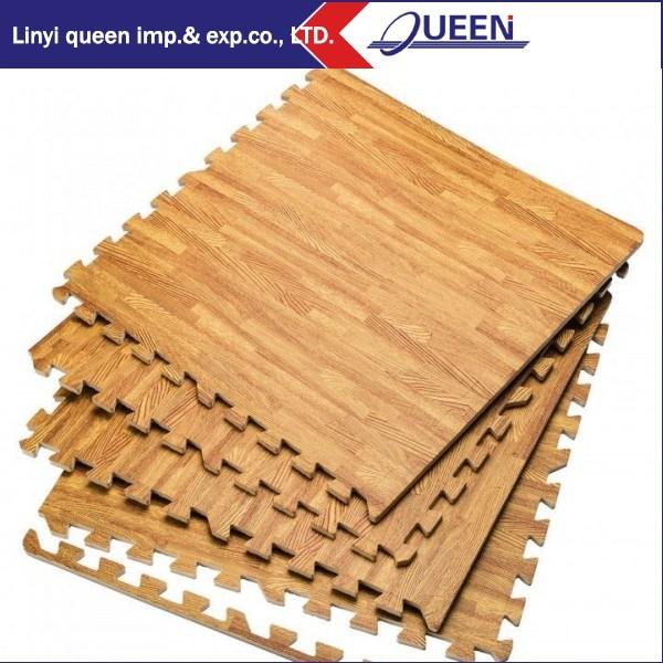 types of foam floor mat wooden floor mats and for sales snap together vinyl flooring