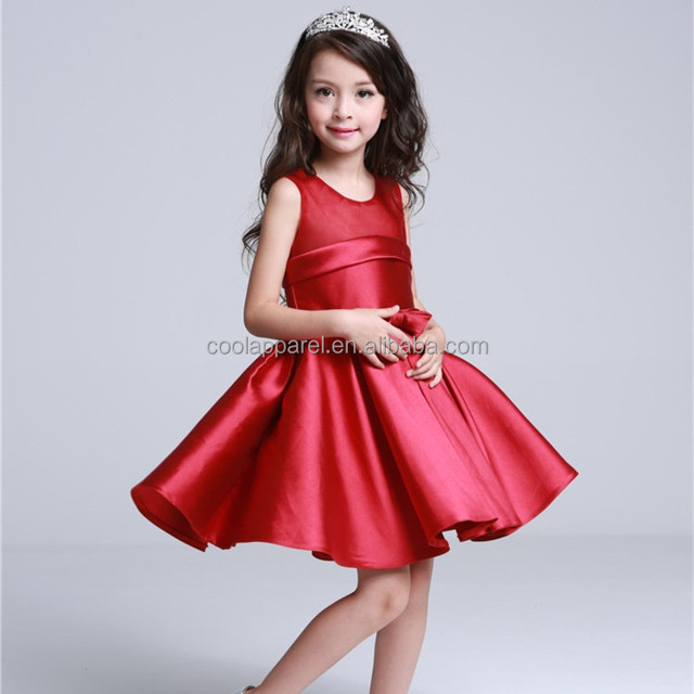 kind weihnachtskleid-Hol dir deinen Favorit kind weihnachtskleid von ...