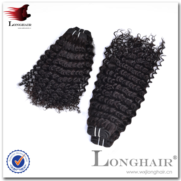 Curly Tape Hair Extensions New Arrival Good Quality Best Selling 100% Virgin Brazilian Hair
