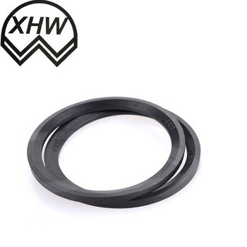 Various Color And Size Rubber O-ring,Rubber O Ring,Rubber Ring Bar ...