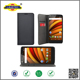 Magnetic Wallet leather case for wallet leather case for Motorola Moto X Force,for moto Droid Turbo 2