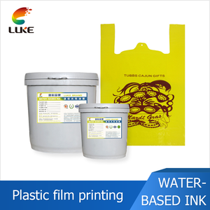 High quality plastic bag printing ink,gravure plastic bag printing ink for PE