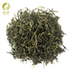 Lose Weight Good Drinking Chinese High Mountain Maofeng Organic Green Tea