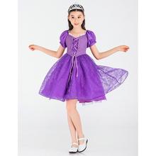 3abb53cd4 مصادر شركات تصنيع الفتيات فستان الأميرة صوفيا والفتيات فستان الأميرة صوفيا  في Alibaba.com