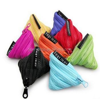 Mooie Portemonnee Dames.Kwaliteit Goedkope Mooie Handtassen Mode Silicone Mooie Portemonnee