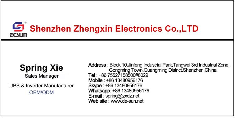 Sensational Ups Circuit Diagram 500Va Basic Electronics Wiring Diagram Wiring Database Gramgelartorg