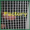 Original Factory supply 5x5 Fiberglass mesh for external wall thermal insulation, with white color