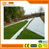 Good Polypropylene Felt for Agriculture Use