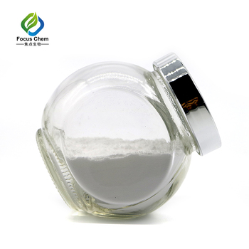 Best Hyaluronic Acid Sodium Salt Nutrition Vitamin K And K2 Food Grade  Supplemental - Buy Vitamin K2 Rich Foods,Sodium Hyaluronate  Supplement,Sodium