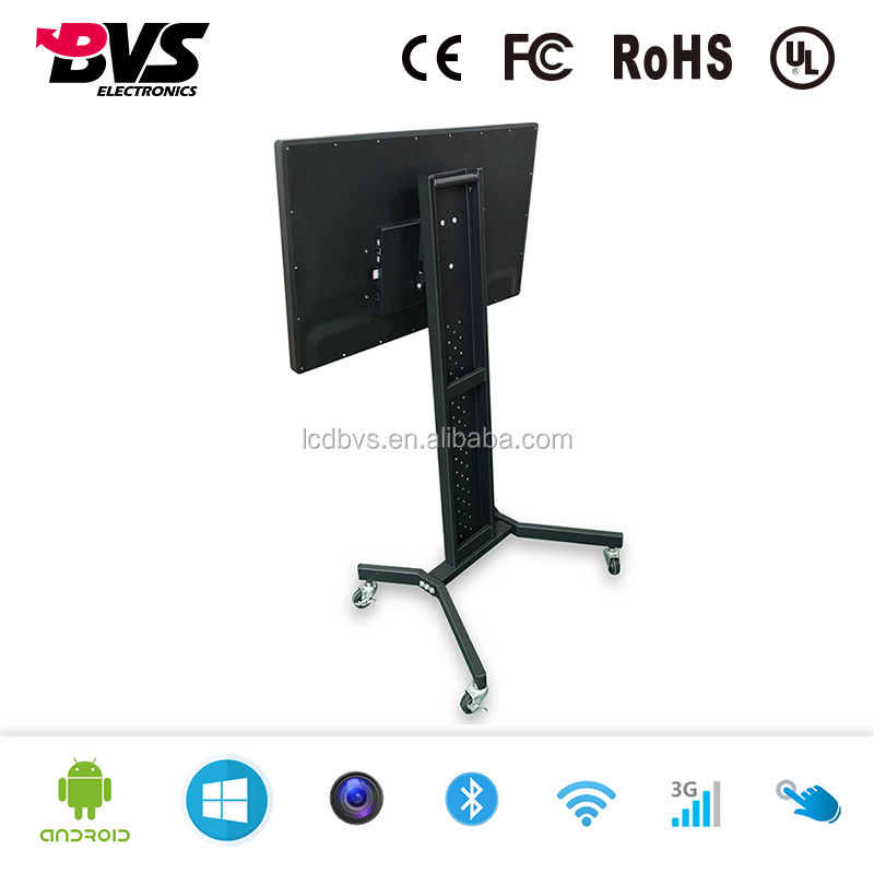 32 inch I7 touch screen desktop laptop computer all in one pc