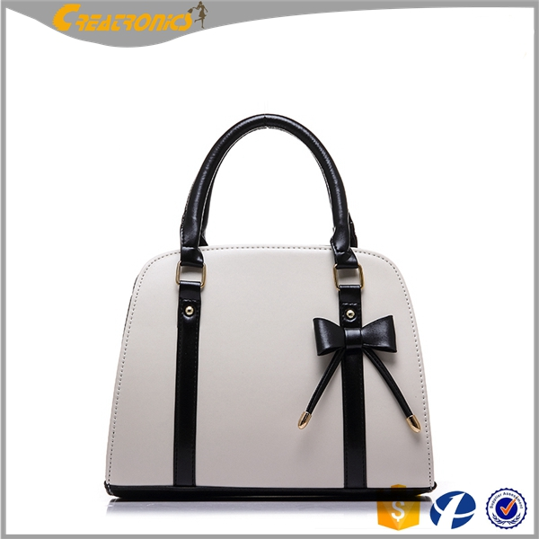Famous Designer Fashion Women Shoulder Bags Tote Bag Alibaba Handbags