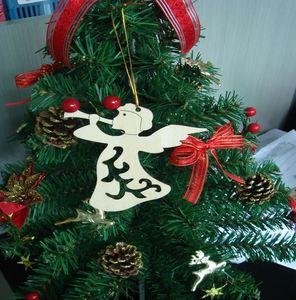 Angel Shaped Christmas Tree.China Angel Christmas Tree Wholesale Alibaba