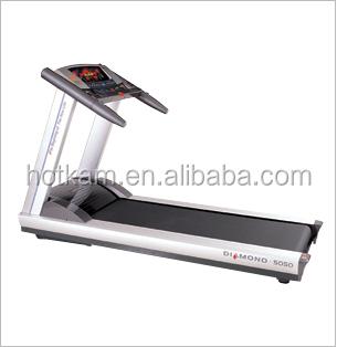 Ac Motor Fitness Treadmill For Sale Buy Motor Treadmill