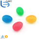Soft Egg Stressball Hand Finger Exercise Therapy Stress Squeeze Relief Ball Rubber Finger Exercise Stress Relief Power Ball