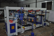 32mm line boring machine. 32mm line boring machine, machine suppliers and manufacturers at alibaba.com