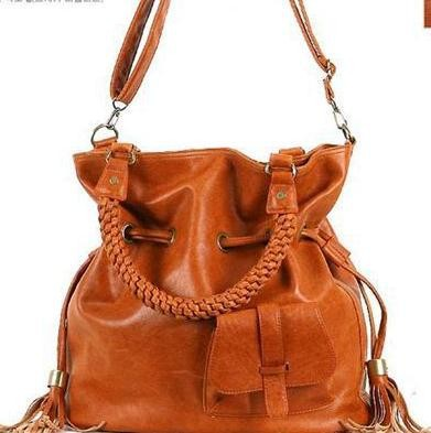 Korean lates style high quality fashion women casual bags hot sale school ladies handbag