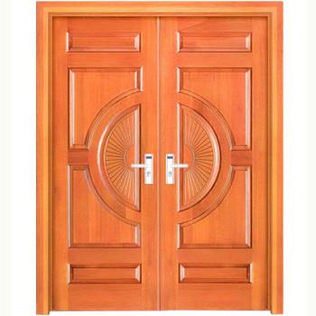 Wood Garage Door Prices Solid Wood Door Interior Wood Door For Sale Buy Wood Garage Door Pricescheap Wood Garage Door Priceswholesale Wood Garage
