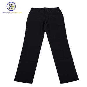 Best price of different type Engineering working Pants