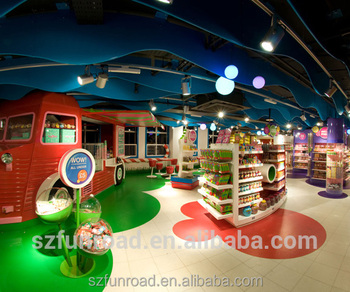 children s toys shop cash counter for toys retail shop interior rh alibaba com toy store layout design toys store retail design