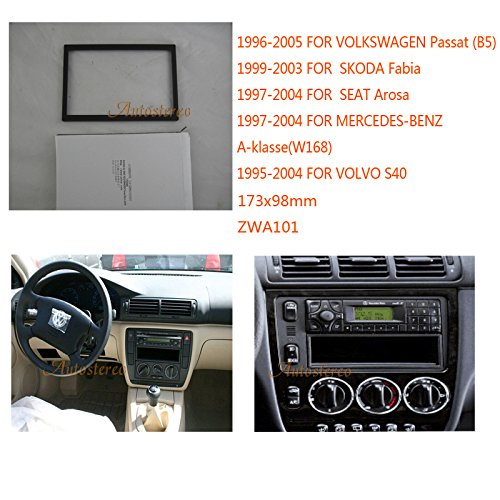 Cheap Volvo Car Stereo, find Volvo Car Stereo deals on line