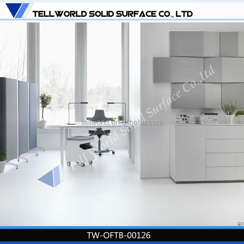 Beau Furniture Design Made In China Intelligent Furniture Design Boss Office  Table   Buy Intelligent Furniture Design Boss Office Table,Intelligent  Furniture ...