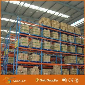 Desain Penyimpanan Rak Gudang Pabrik Industri Rak Rak Buy Rak Rak Industri Rak Rak Pabrik Gudang Industri Rak Rak Product On Alibaba Com