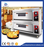 2018 professional manufacturer newest products steam oven