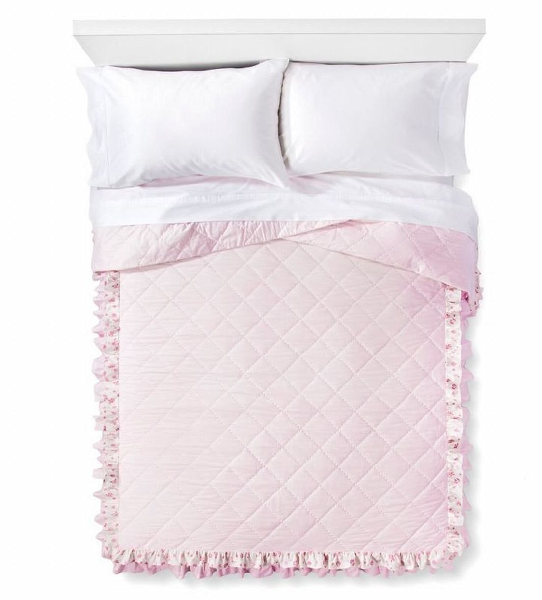 so pin quilts quilt whitecharme is pretty chic and pinterest shabby this sew