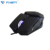 Wired Backlighting Gaming Mouse Keyboard Combo