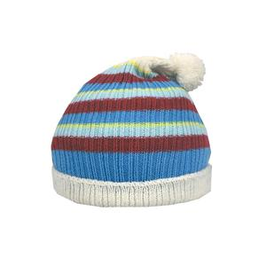 3d5a81557b159 Custom Embroidery Slouch Beanie Hat