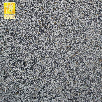 Colorful Compressed Man-made Terrazzo Cement Tiles - Buy Colorful Terrazzo  Slabs,Press Cement Tile,Artificial Terrazzo Slabs Pricing Product on